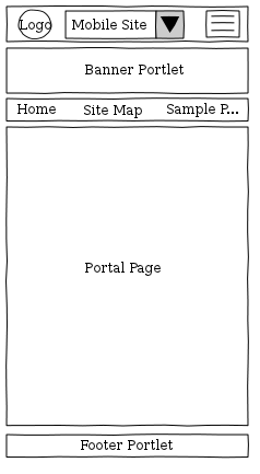 mockup_mobile_site.png