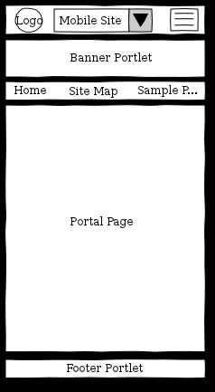 mockup_mobile_site.png