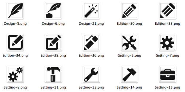 editing-panel-icons.png
