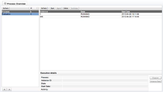 Screen Shot 2012-07-14 at 11.22.57 AM.png