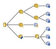 vdb-graph-example.png
