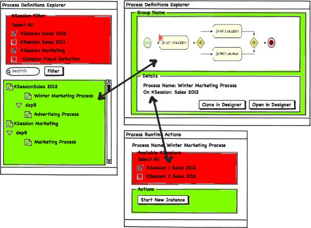 004-ProcessDefinition-Explorer.png