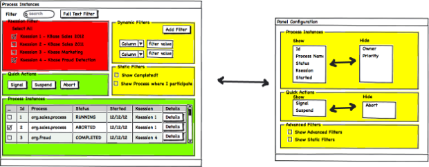 005-PanelContextualConfiguration.png