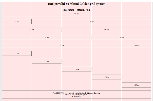 grid system.png