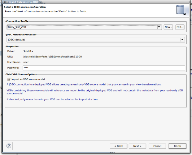 jdbc-import-page-1-vdb-source.png
