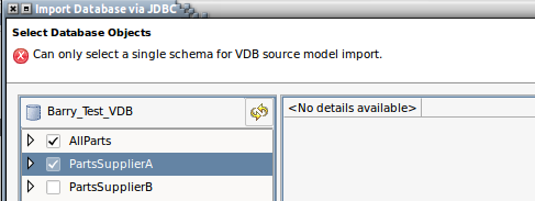 jdbc-import-page-3-vdb-source-error.png