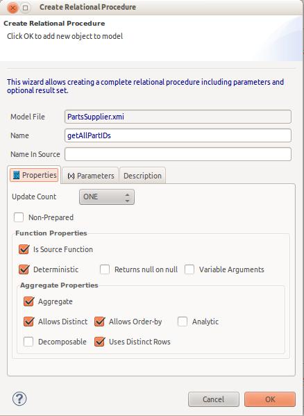 new-procedure-wizard-properties.png