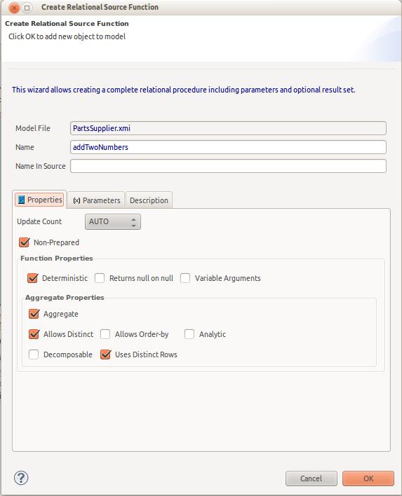 new-procedure-wizard-source-function-option.png