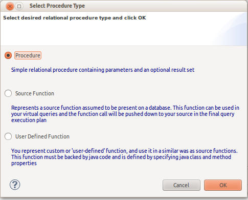 select-procedure-type-dialog.png