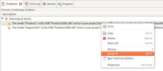 vdb-problem-quick-fix-selection.png
