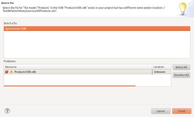 vdb-model-path-quick-fix-dialog.png