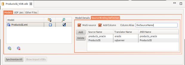 vdb-editor-source-binding-tab.png