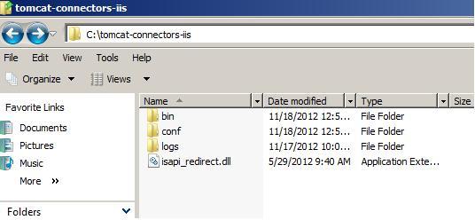 iis_folders.jpg