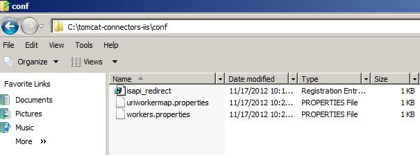 iis_files.jpg