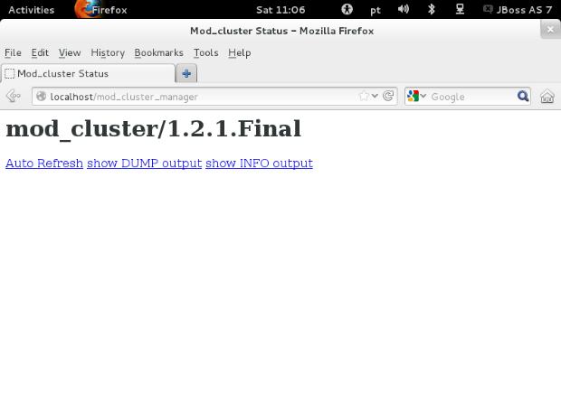 Fedora 64-bit Lab-2013-05-18-12-06-29.png