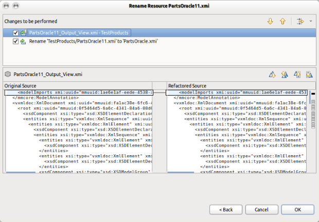 rename-source-model-preview-changes-dialog.png