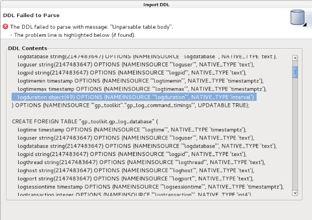 DDLImport-parseError.png