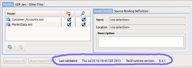 vdb-editor-validation-info.png