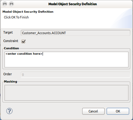 model-object-security-definition-dialog.png