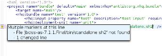 file_validation.png