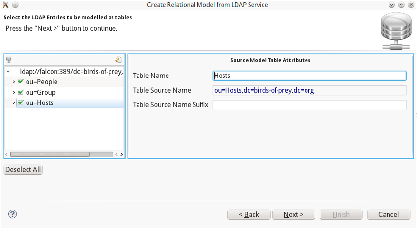 import-ldap-table-page.png