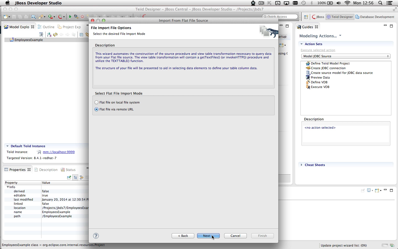Flat File via Remote URL.png