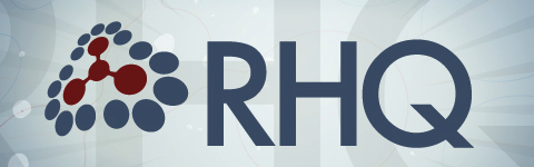 RHQ-logo-wallpaper.png