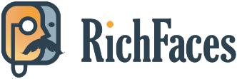 richfaces_logo_600px.png