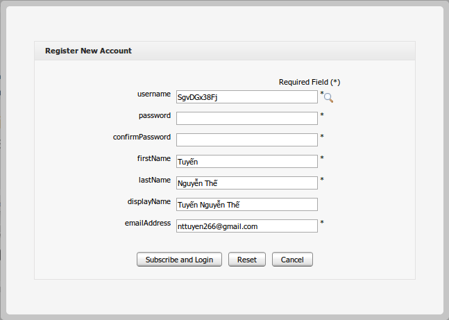 linkedin-register.png
