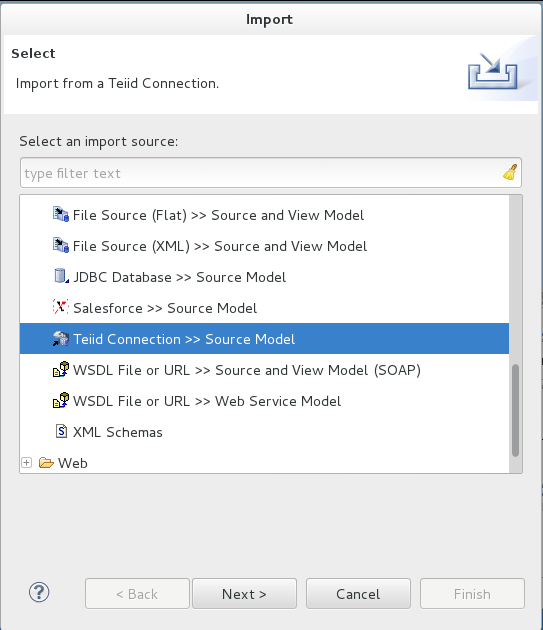 source_conn.png