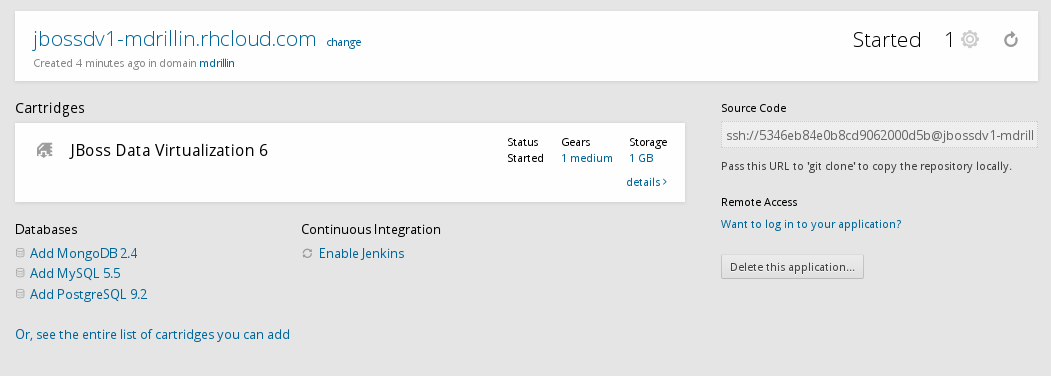 OpenShift-DVOverviewPage.png