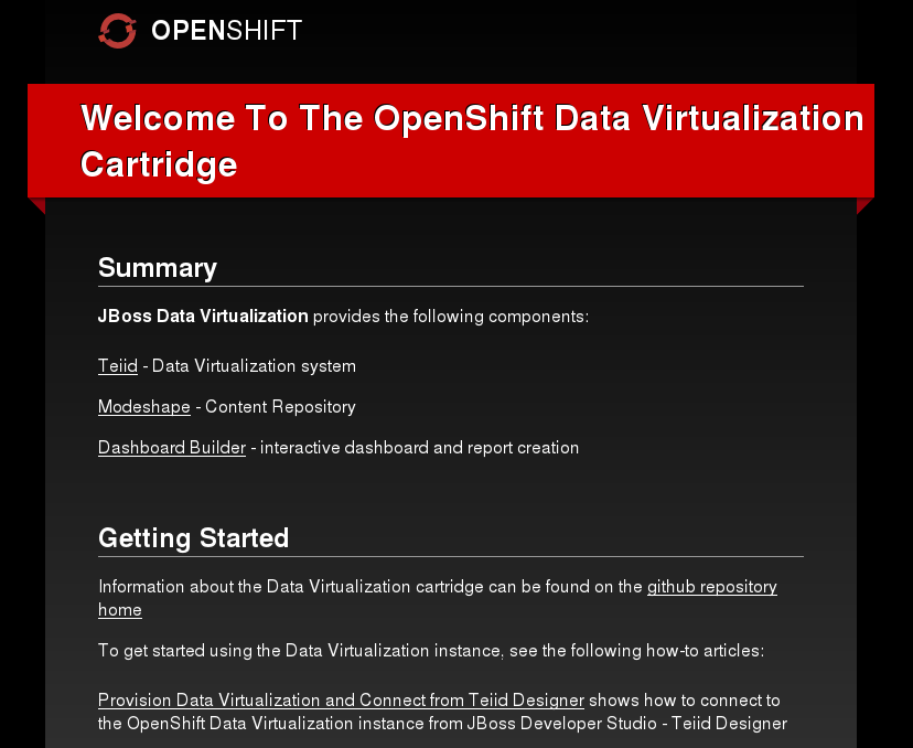 OpenShift-DVWelcomePage.png