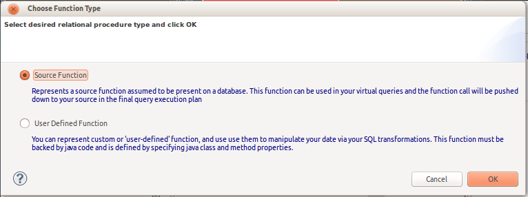 create-function-select-type-dialog.png