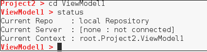 StatusViewModel1Command.png