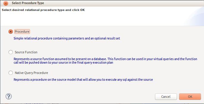 select-procedure-type-dialog.png