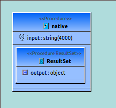 native-query-procedure-in-diagram.png