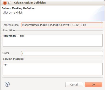 column-masking-definition-dialog-d-click.png