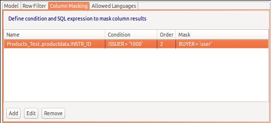 column-masking-tab.png