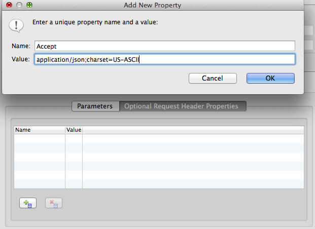 add_header_property.png