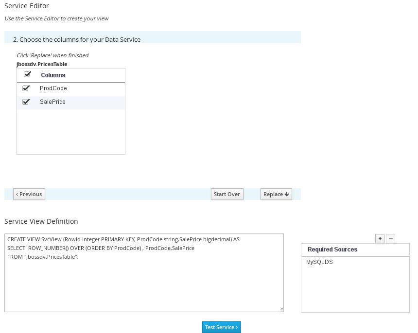 ServiceEditorMySQL2.png