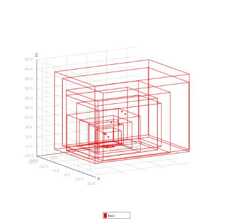 box3D.jpg