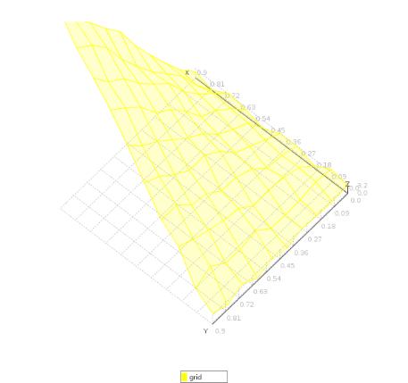 grid3D.jpg