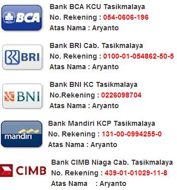 rekening aryanto.png