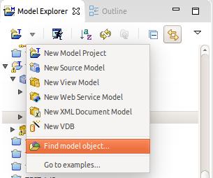 find-model-object-in-explorer-toolbar.png