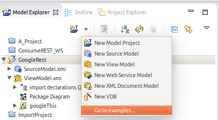 go-to-examples-in-explorer-menu.png