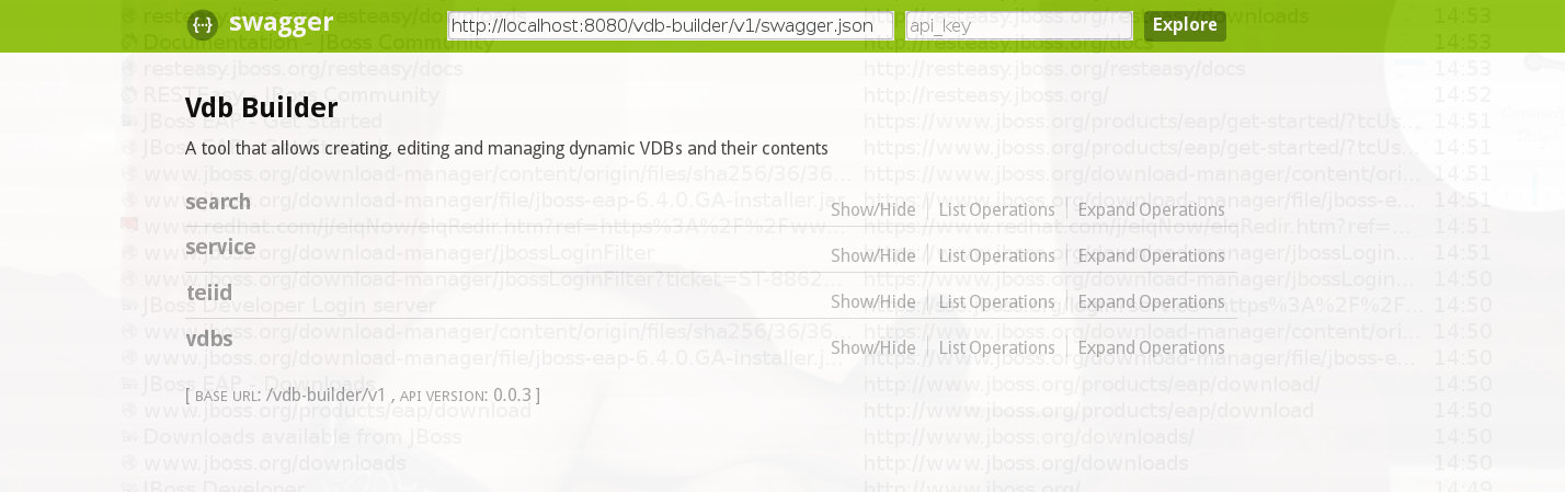 vdb-builder-swagger-1.png
