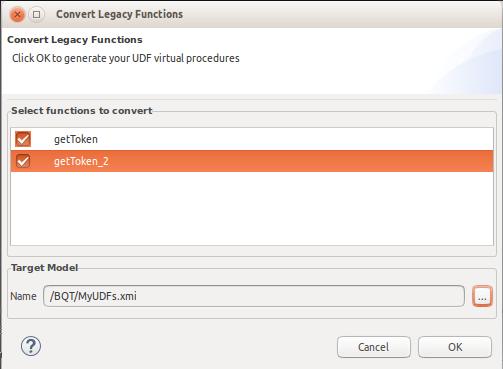 convert-functions-to-procedures-dialog.png