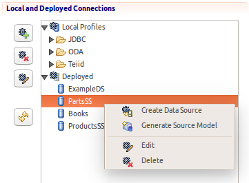 connections-view-deployed-context-menu.png