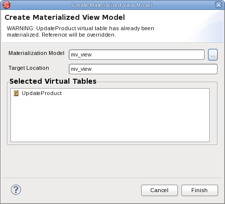 MaterializedViewModel.png