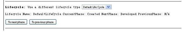lifecycleineditor.jpg